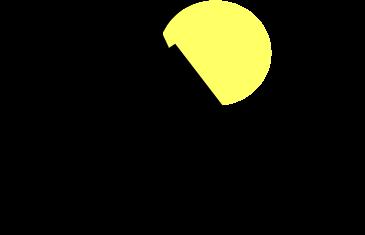 Asociación Turquino