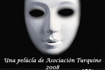 La Dama | Película de Asociación Turquino